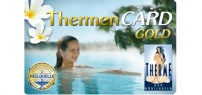 produkt_final_thermencard_gold8